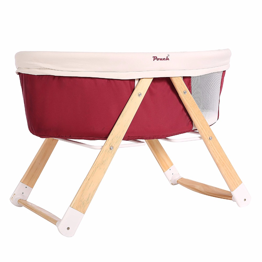 Baby crib cotmultifunctional cribportable sleeper bassinet buy baby cribmultifunctional cribportable sleeper product on alibaba com