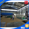 coco coir fiber/peat dryer process machine industrial drying line