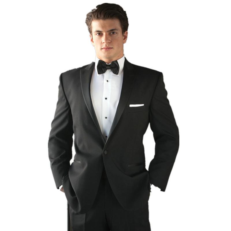 Cheap Wedding Dress Pant Suits, find Wedding Dress Pant Suits ...