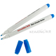 Kearing Brand Clothes / shoes factory temporary marking water erasable pen #WB10