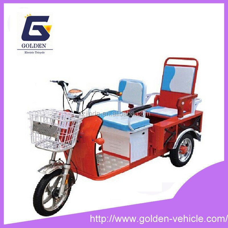 Buy Adult Tricycle 74