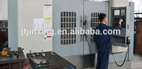 China Supplier soap vacuum filling equipment of National Standard
