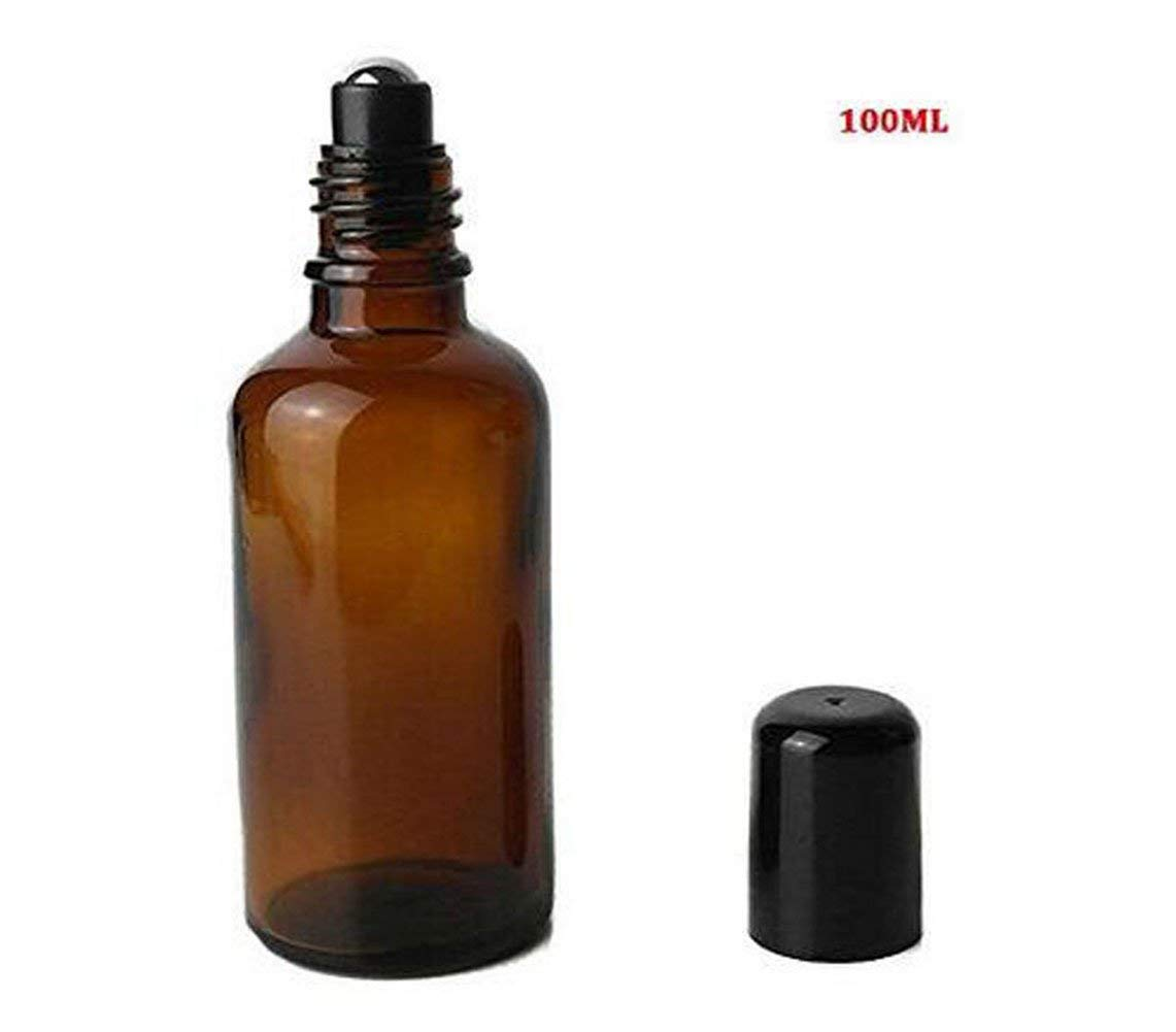 7edd384f05ae Cheap Attar Perfumes India, find Attar Perfumes India deals on line ...