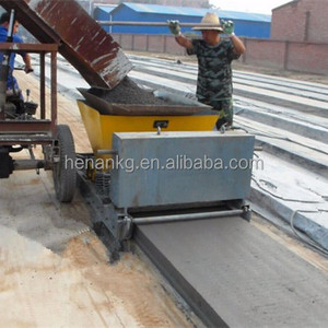 Hollow Core Slab Price, Wholesale & Suppliers - Alibaba