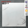 alibaba china foshan 24x24 32x32 high gloss discontinued tile flooring