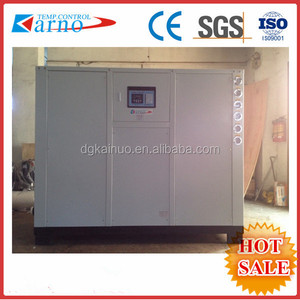 aquarium water chiller manufacturer/water cooling system