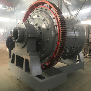 Hot Sale in South Africa Copper \Chrome \ Fluorite \Zinc \ Gold ore Grinding Ball Mill Machine Prices for Buyers