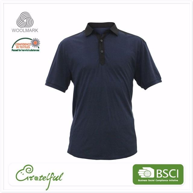 9c83af8f65a Custom quality apparel fancy design your own short sleeve sport men bulk  blank polo t-