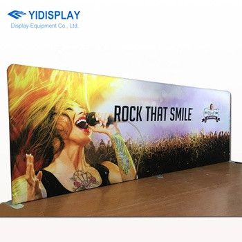 Exhibition Stand Quotation Format : New style exhibition displays trade show booth design exhibition