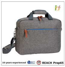 Best selling and durable Special 18 Inch Laptop Briefcase