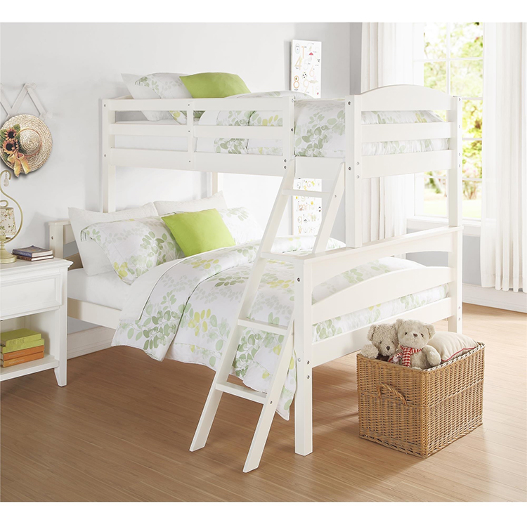 New Fashion Bedroom Beech Wood Furniture Parts Children Bed Set For Home    Buy Bedroom Furniture Parts,Beech Wood Furniture,Children Bed Set Product  On ...