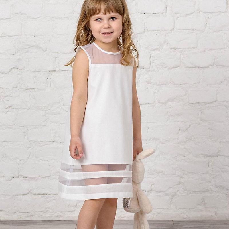2b98712795c7c مصادر شركات تصنيع فستان الدانتيل وفستان الدانتيل في Alibaba.com
