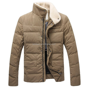 aef317cd526 Mens designer winter coats- down filled jackets wholesale china clothing