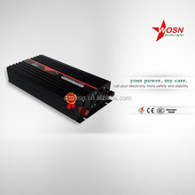 12v 24v 48v to 11v 220v 230v 240v 1000w 2000w 3000w 4000w 5000w 6000w pure sine wave inverter