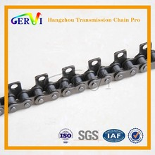 industry conveyor chain attachment