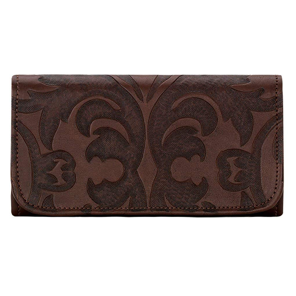 Montana West American Pride Stars /& Stripes Collection Wallet