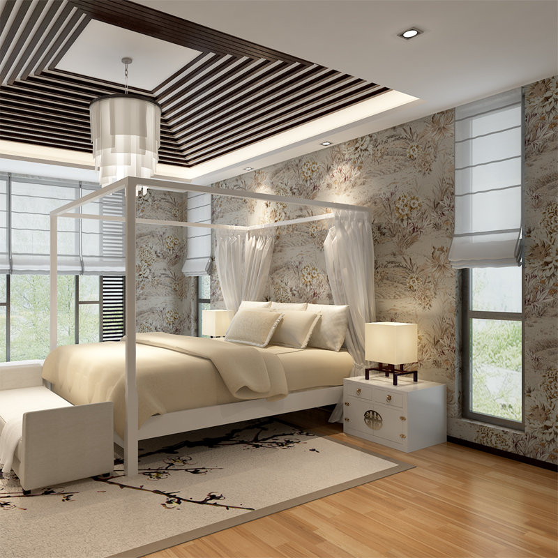 Most professional contemporary removable wallpaper murals