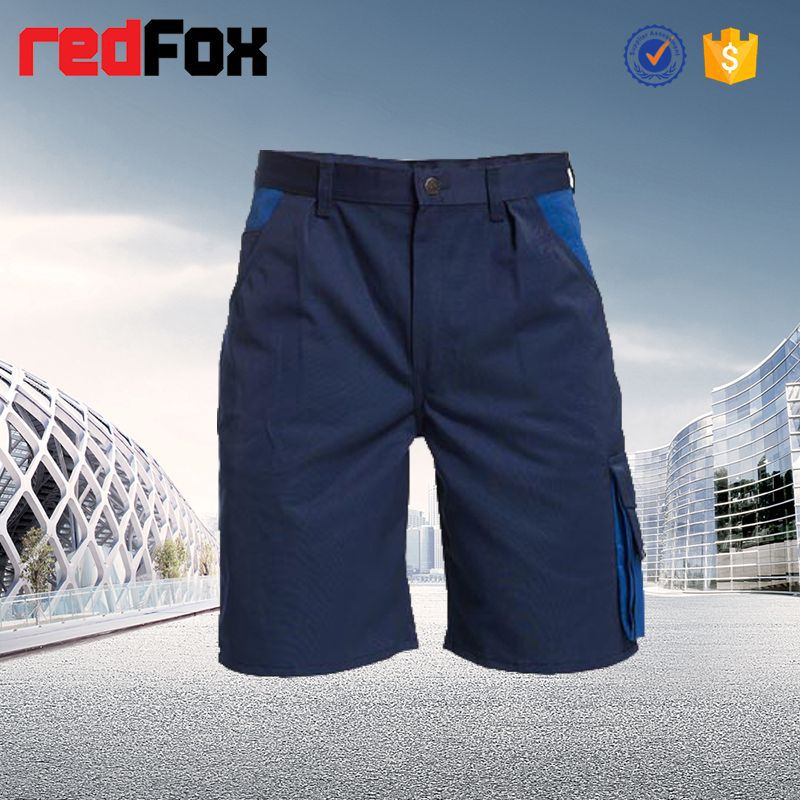 Navy Blue Cargo Pants, Navy Blue Cargo Pants Suppliers and ...