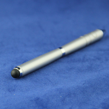 Jiangxin Top Quality Logoed Promotional Stylus Touch Pen