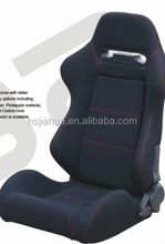 racing car seats cloth material sport car Seat