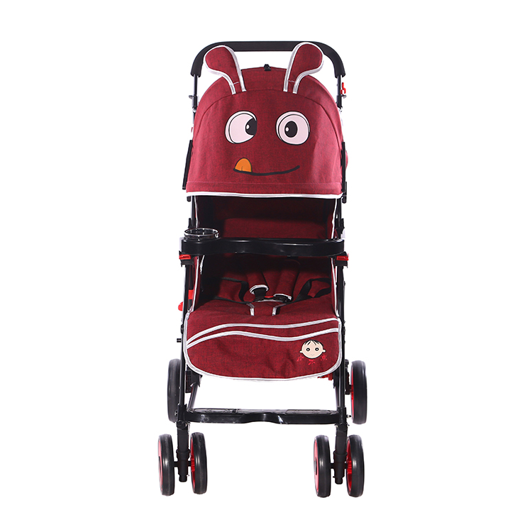New lightweight sea baby stroller for sale