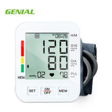 Low sphygmomanometer price with specifications and reviews