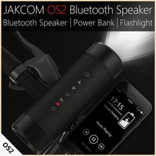 Jakcom Os2 Waterproof Bluetooth Speaker New Product Of Car Amplifiers As Slim Car Subwoofer Wheelchair Controller Knob Coche