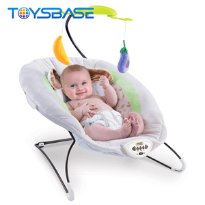 3aa7a705f Hanging Baby Jumper Wholesale