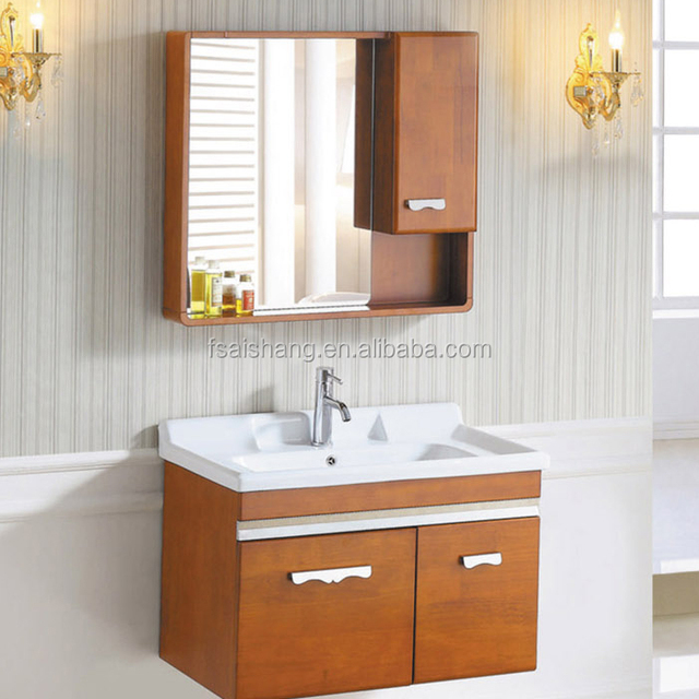 Buy Cheap China bathroom vanity unit styles Products, Find China ...