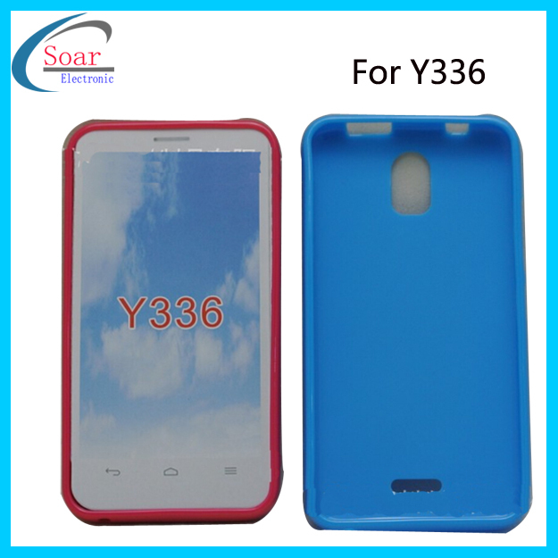 Flexiabe Slim Cover Case For Huawei Y336 - Buy Slim Cover Case,Flextiabe  Slim Cover Case,Slim Cover Case For Huawei Y336 Product on Alibaba com