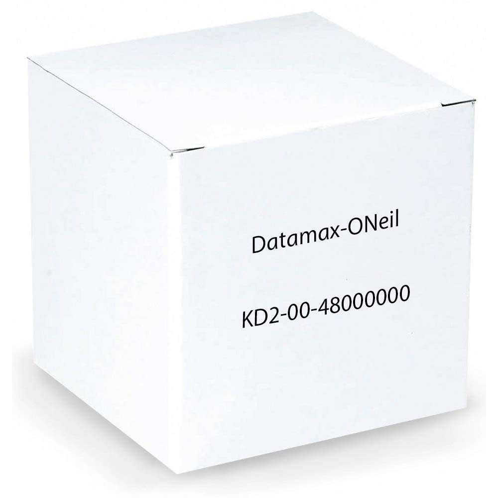 MARK II M4206 THERMAL TRANSFER (TT) BY DATAMAX-O-NEIL (ITEM ALSO KNOWN AS : KD2-00-48000000) [dmx-m42062tt]
