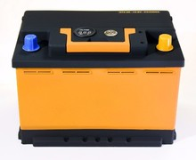 Norme DIN 12 V 44AH <span class=keywords><strong>MF</strong></span> Chevrolet Spark Batterie Automobile DIN44