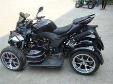 250cc atv quad for adult with EEC