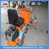 whatsapp +8613508973211 High Quality Manual Traffic Signs Road Marking Machine