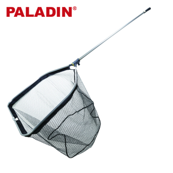 PALADIN Umbrella Big Fishing Rubber Net