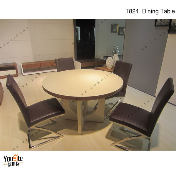 cheap dining table and 6 chairs cheap dining table and 6 chairs suppliers and at alibabacom