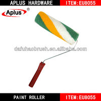 good quality 18 inch paint rollers