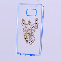 Best selling items mobile phone shell for iphone