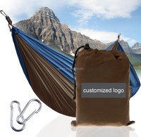 Customized Hammock Swings