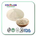 High Quality Refined ideal protein food 1000MG