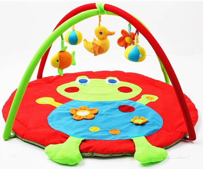 bildungs spielzeug baby spiel spielen. Black Bedroom Furniture Sets. Home Design Ideas