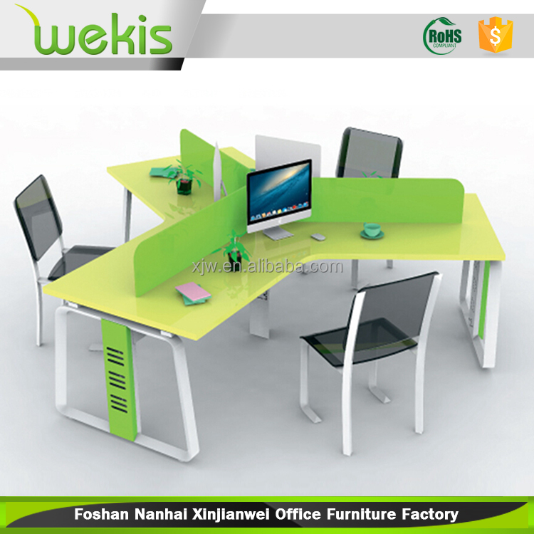 Furniture Front Office Equipment Supplieranufacturers At Alibaba