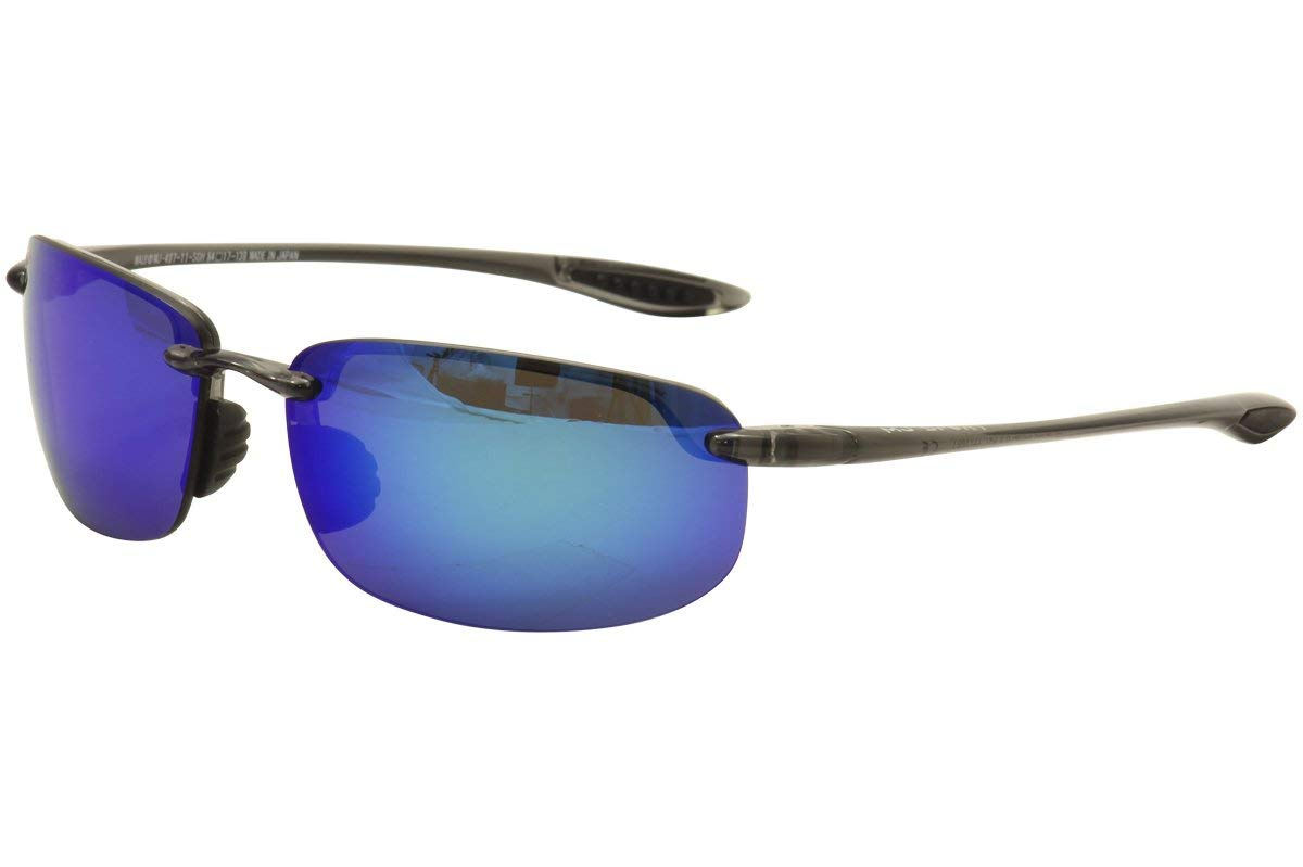 408dbd0884c Buy Maui Jim Hookipa MJ Sport Sunglasses in Cheap Price on Alibaba.com