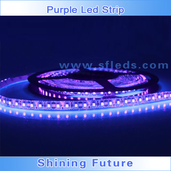 Ultraviolet led strip ultraviolet led strip suppliers and ultraviolet led strip ultraviolet led strip suppliers and manufacturers at alibaba aloadofball Images