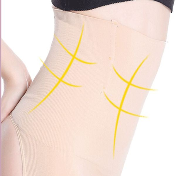 Hot sale!!!Butt Lift Booster Booty Lifter Panty Tummy Control Shaper Enhancer Body Shaper