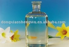 Sell Liquid glucose(corn syrup/glucose syrup/maltose syrup)