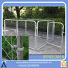 steel animal cage / Lowes Outdoor Dog Kennels / Chain Link Metal Kennel