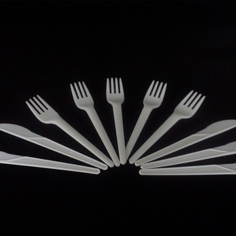 Disposable Cutlery/Spoon /Fork /Knife Birthday Party Utensils