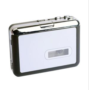 Hot Sale Portable USB Cassette Player