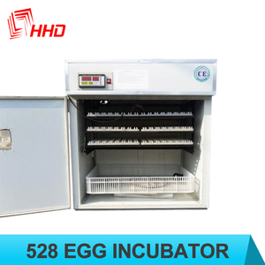 Amazing Incubator Circuits Incubator Circuits Suppliers And Manufacturers Wiring Digital Resources Funapmognl